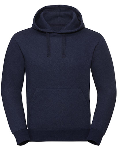 pape-eicker fabertex hoodie